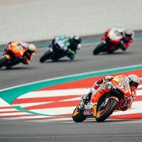 Honda tendrá concesiones en MotoGP 2022 si no gana ninguna carrera ni hace tres podios esta temporada
