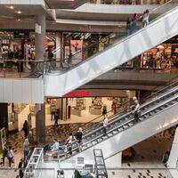 El Buen Fin 2020 generó 238.9 mil millones de pesos en ventas con Mercado Libre, Amazon y Walmart como las tiendas más buscadas