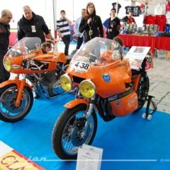 Foto 17 de 92 de la galería classic-legends-2015 en Motorpasion Moto