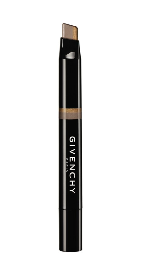 Givenchy Christmas Collection Dual Liner 02 2018 Media Res