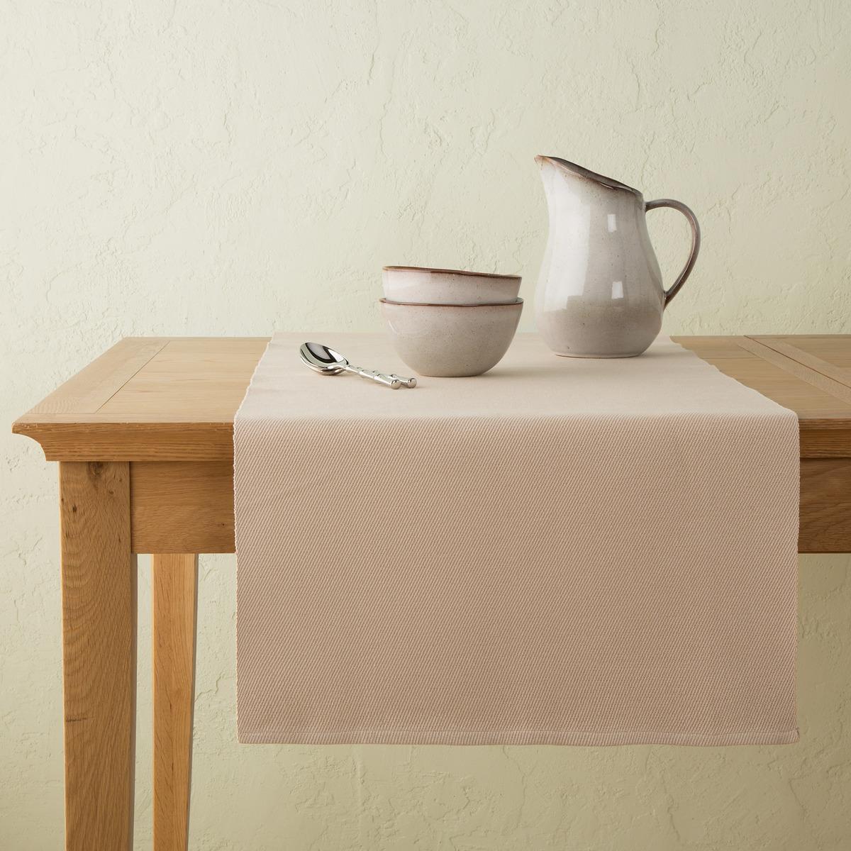 Camino de mesa diseño liso Field El Corte Inglés
