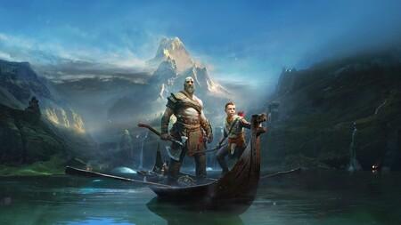 """'God of War', 'Crash Bandicoot' y 'Mortal Kombat' entre los 20 juegos """"gratis"""" de PS5 que llegarán en PlayStation Plus Collection"""