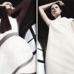 Foto 4 de 6 de la galería arquitectura-y-estilo-en-la-edicion-japonesa-de-vogue en Trendencias