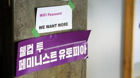 Cómo compartir WiFi en Android