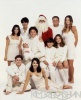 Every year we always made a Christmas card… I was 16 years old here!.jpg