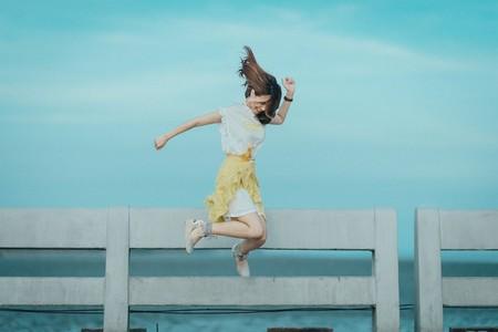 «Disfrutar de la vida»: ese es el único requisito para optar a un trabajo que se parece bastante al sueño de nuestra vida
