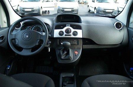 Renault-Kangoo-ZE-presentacion-08