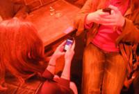 Cinco clientes de mensajería instantánea para iOS que, por alguna razón, no utilizamos en España