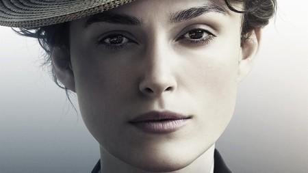 'Colette': Keira Knightley deslumbra en un arquetípico y encantador biopic