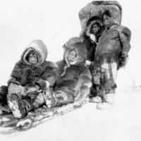 A pesar de las grasas que consumen, los inuit no tienen problemas cardiovasculares