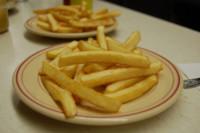 Alimentos a evitar en la cena si quieres adelgazar