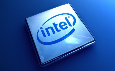 Apple intenta minimizar su dependencia de Samsung ¿Quién le podría ayudar? Intel