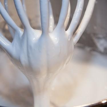 ¿Qué es la crema para batir y para qué sirve?
