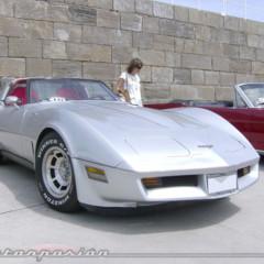 Foto 47 de 100 de la galería american-cars-gijon-2009 en Motorpasión
