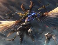 ¿World of Warcraft de capa caída? Alucinaréis con lo que ingresan los mejores MMO