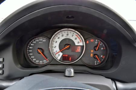 Toyota Gt 86 045