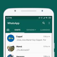 Coppel ya realiza préstamos personales de hasta 40,000 pesos por WhatsApp en México, el reto será que te validen la cuenta