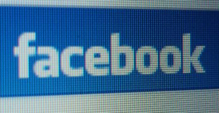 El futuro de las redes sociales: dominar nuestro bolsillo