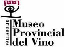 Propuesta enológica y gastronómica en Valladolid