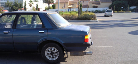 España pide a Europa menos rigidez con los niveles de contaminación de los coches de gasolina