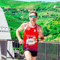 Dos tipos de entrenamiento de intervalos para mejorar tus tiempos en carrera