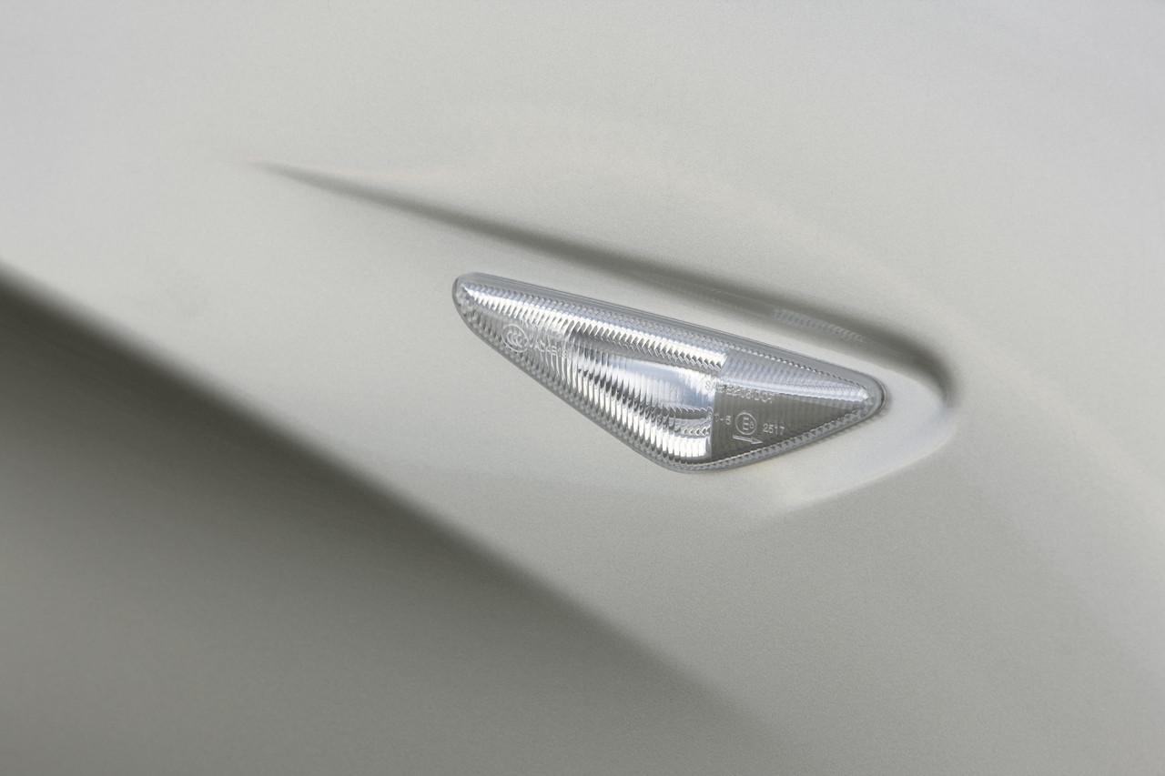 Foto de BMW X3 2011 (95/128)