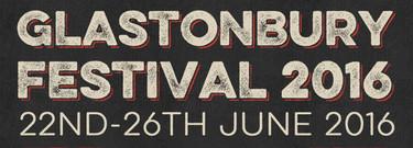 Glastonbury anuncia su cartel de 2016 con Coldplay y Adele en cabeza