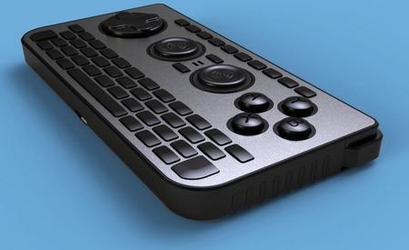 iControlPad 2, el dispositivo de código abierto que quiere controlarlos a todos