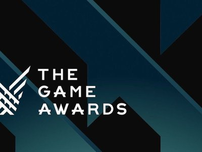 Gala The Game Awards 2018 en directo