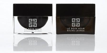 Le Soin Noir Givenchy