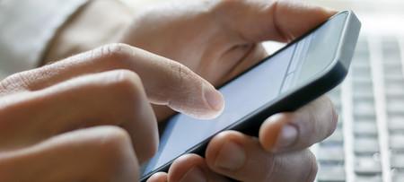 Preocupado por tus datos personales, mejor no contrates los servicios de Telecomunicaciones en México