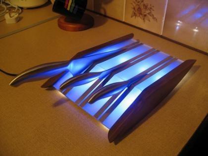 Yanko Design Vincent Hudson