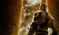 ¿Cómo conseguir 'God of War 2' en Arabia Saudí?