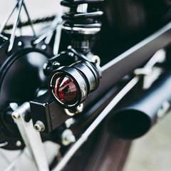 Foto 11 de 17 de la galería honda-super-power-cub en Motorpasion Moto