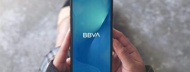 El BBVA, primer banco europeo en confiar en Google Chronicle: analizará hasta 10 TB de datos diarios para desarrollar modelos de seguridad predictiva