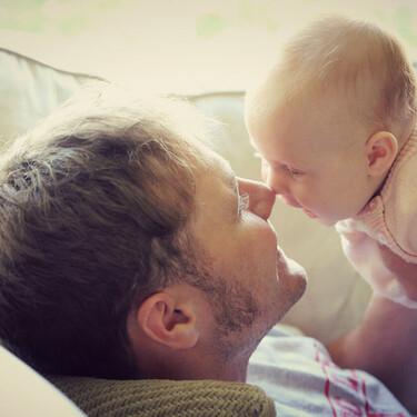 Día del Padre: 11 regalos para papás primerizos que le harán mucha ilusión
