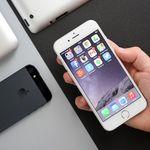 iOS 13 traerá importantes cambios: ¿qué iPhone y iPad serán compatibles?