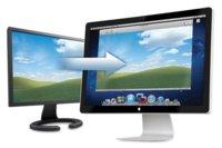 VMware Fusion 4, trabajando con Windows y OS X Lion codo con codo