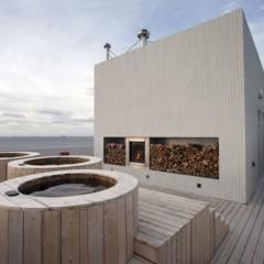 Foto 12 de 17 de la galería fogo-island-inn en Trendencias Lifestyle