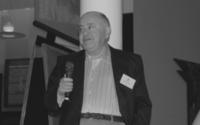 Muere Jack Tramiel, fundador de Commodore, a los ochenta y tres años de edad
