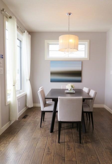 Dining Room 2485946 1920