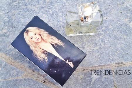 Rock Shakira 1