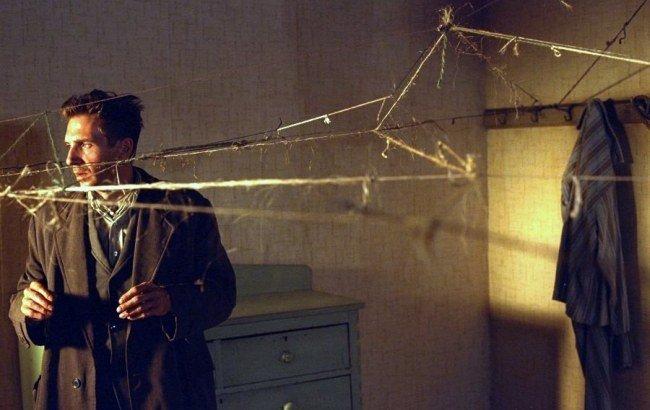 spider-2002-critica