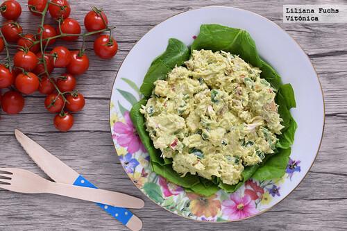 45 recetas ricas en proteínas y grasas saludables aptas para la dieta keto si quieres perder peso