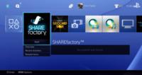 Sony añadirá a su PS4 un nuevo editor para tus vídeos de juegos