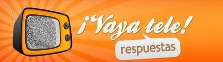 Un, dos tres, responda otra vez: ¿Creéis que 'GH VIP' tiene todavía sentido en la tele española?