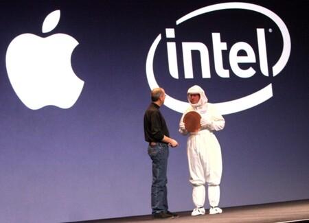 Intel Otellini Jobs