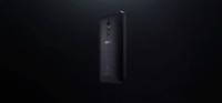 """""""Ver lo que otros no pueden ver"""", Asus presentará nuevo ZenFone el CES"""