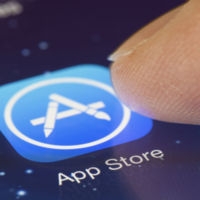 La App Store se renueva por primera vez en años con importantes cambios