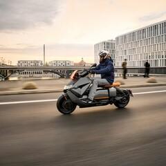 Foto 23 de 56 de la galería bmw-ce-04-2021-primeras-impresiones en Motorpasion Moto